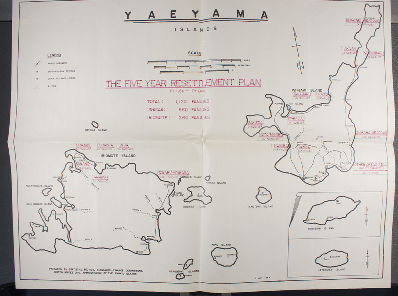 five year yaeyama plan map.jpg