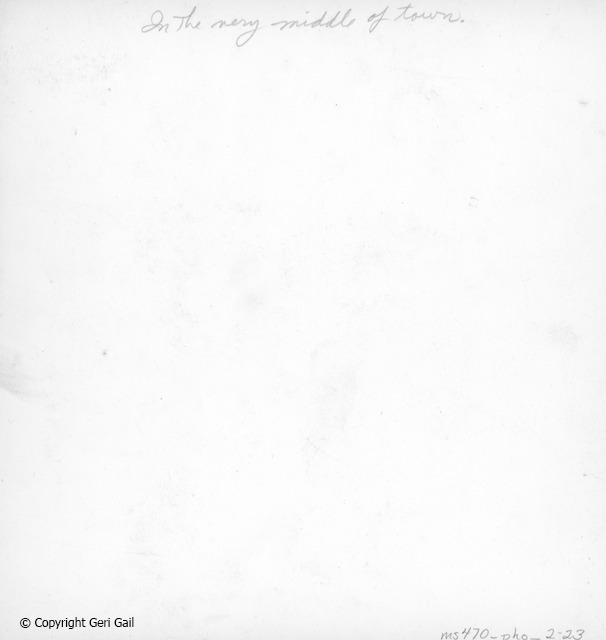 ms0470_pho_2-23b copy.png