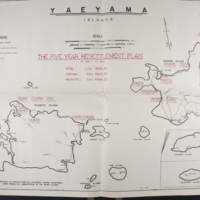 five year yaeyama plan map.jpg