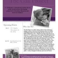 Gail Spring News Letter 2.3.pdf