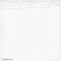 ms0470_pho_2-15b copy.png