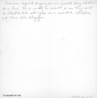 ms0470_pho_2-21b copy.png