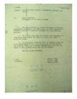 land claim letter.pdf